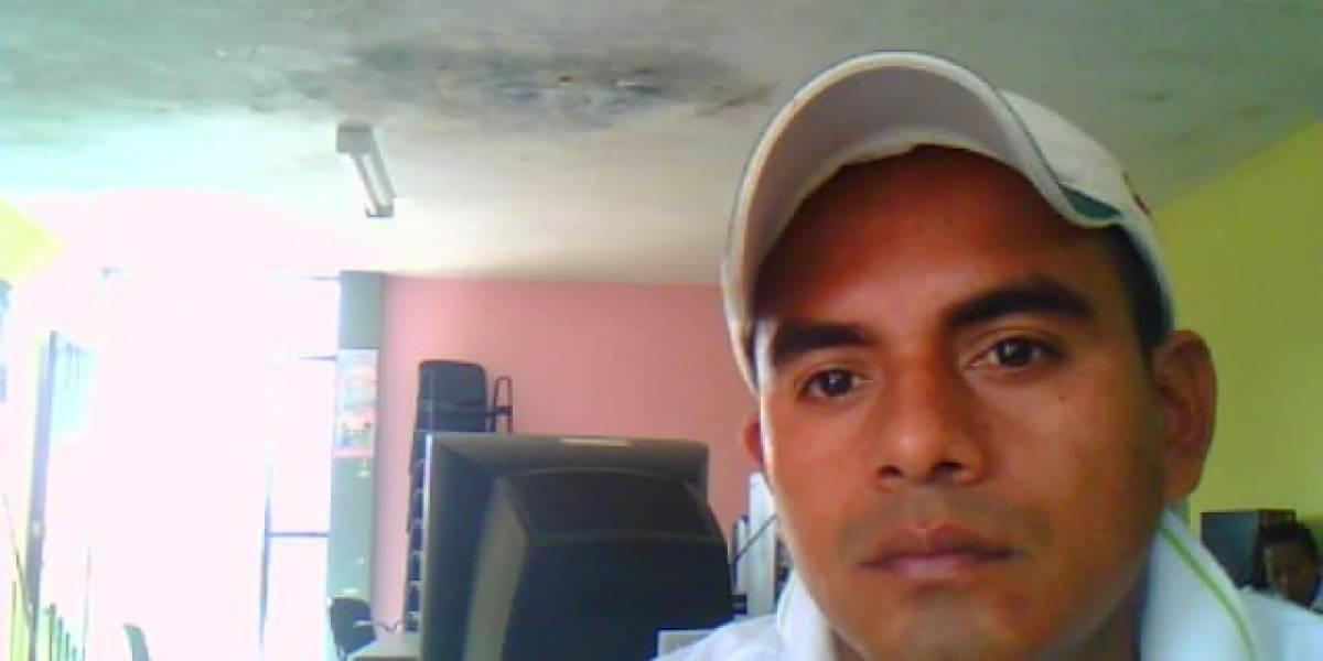 A la cárcel, concejal del Putumayo que violó y embarazó a una niña de 12 años