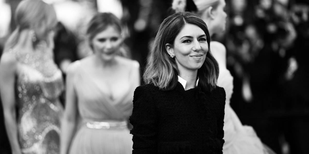 Cuatro mujeres en el palmarés del Festival de Cannes, pero ninguna con la Palma de Oro