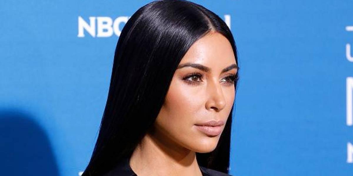 Los datos curiosos de Kim Kardashian que casi nadie sabe