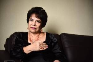 maria-eugenia-mijangospresidenta-tse-1.jpg