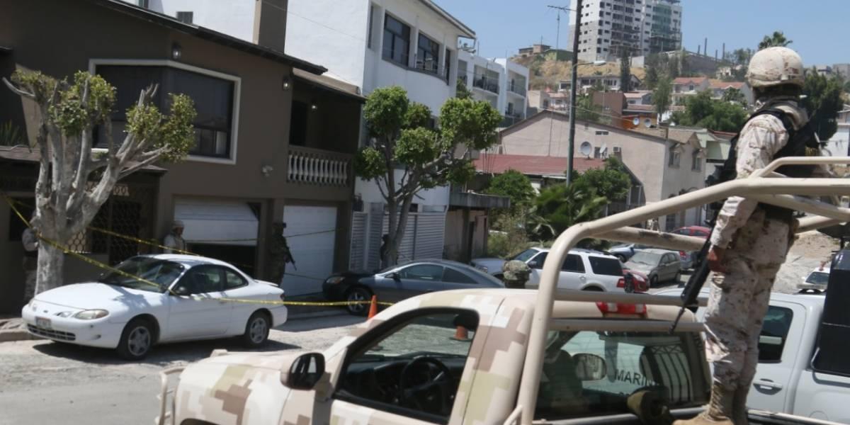Sedena deberá informar sobre los 50 municipios con más homicidios dolosos en el país