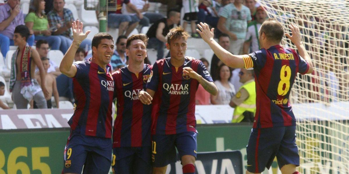 Fin del misterio: Barcelona anunció quién será su nuevo entrenador
