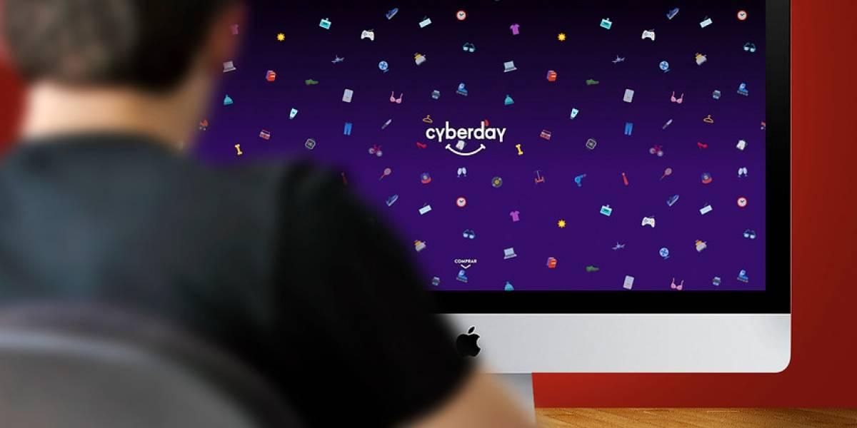 Knasta: la plataforma que permite saber qué tan reales son los precios en el CyberDay