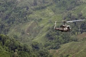 Colombia espera que Gobierno y Farc acuerden nueva fecha de dejación de armas