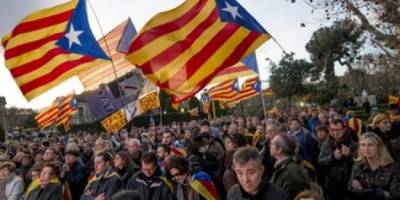 El Govern decidirá en dos semanas la fecha del referéndum independentista