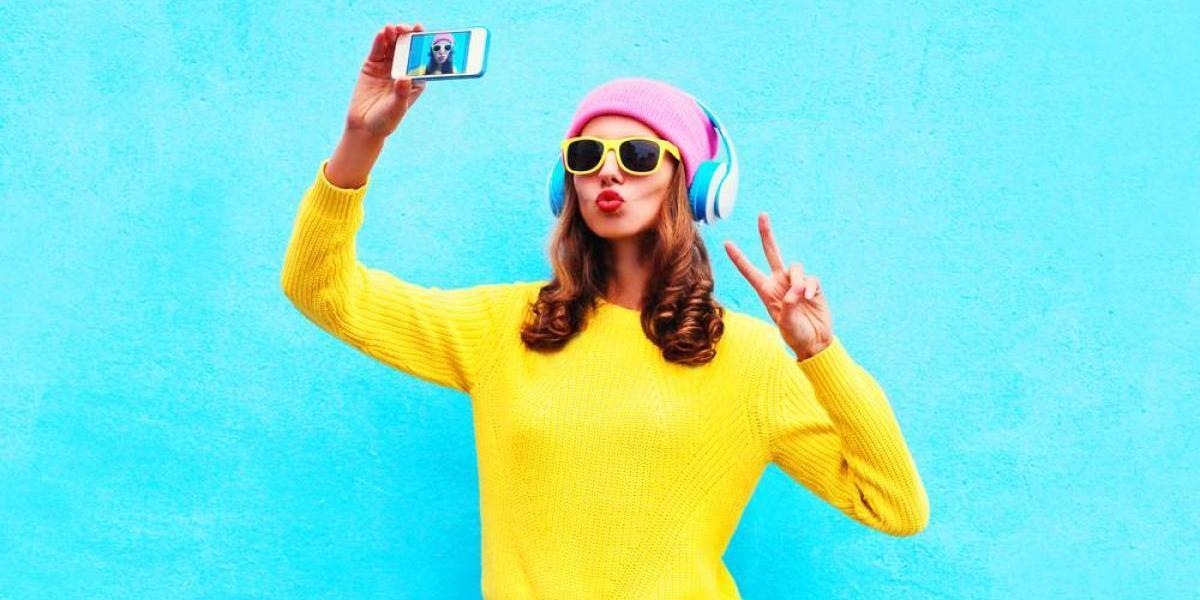 El smartphone HTC Desire 530 es el más solicitado de la marca ¡Conoce por qué!