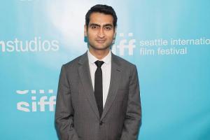 El controversial consejo de este actor para acabar con el racismo