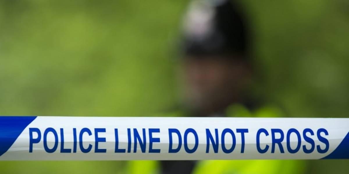 Inteligencia británica MI5 investiga por qué ignoró las advertencias sobre el autor del atentado en Manchester