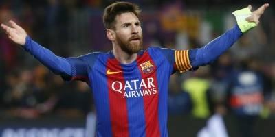 Barcelona con una sorpresa para la final de Copa — En Vivo