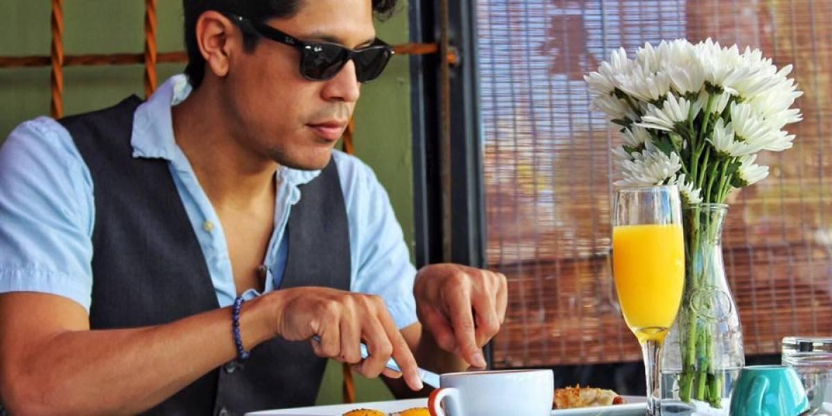 Mira los restaurantes que participan del Puerto Rico Restaurant Week