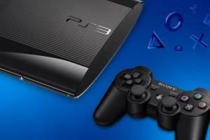 Adiós PlayStation 3: Se acaba su producción