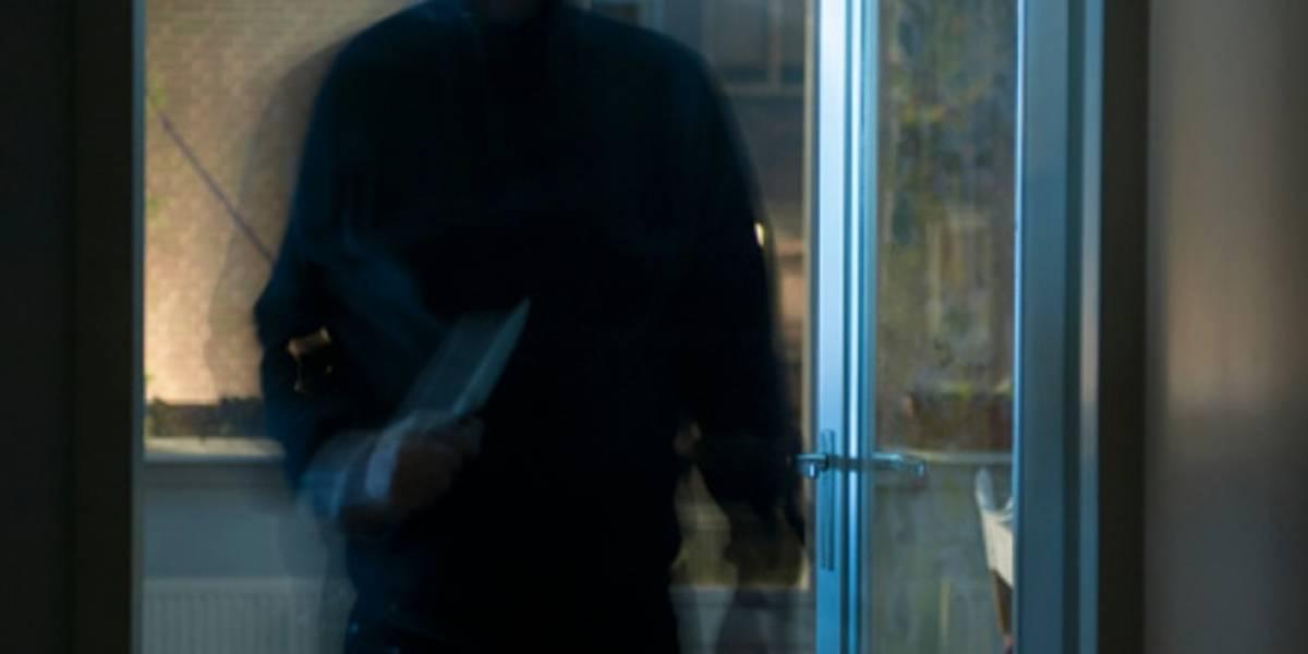 Congreso de NL busca reforma que permita matar a ladrones dentro de casas