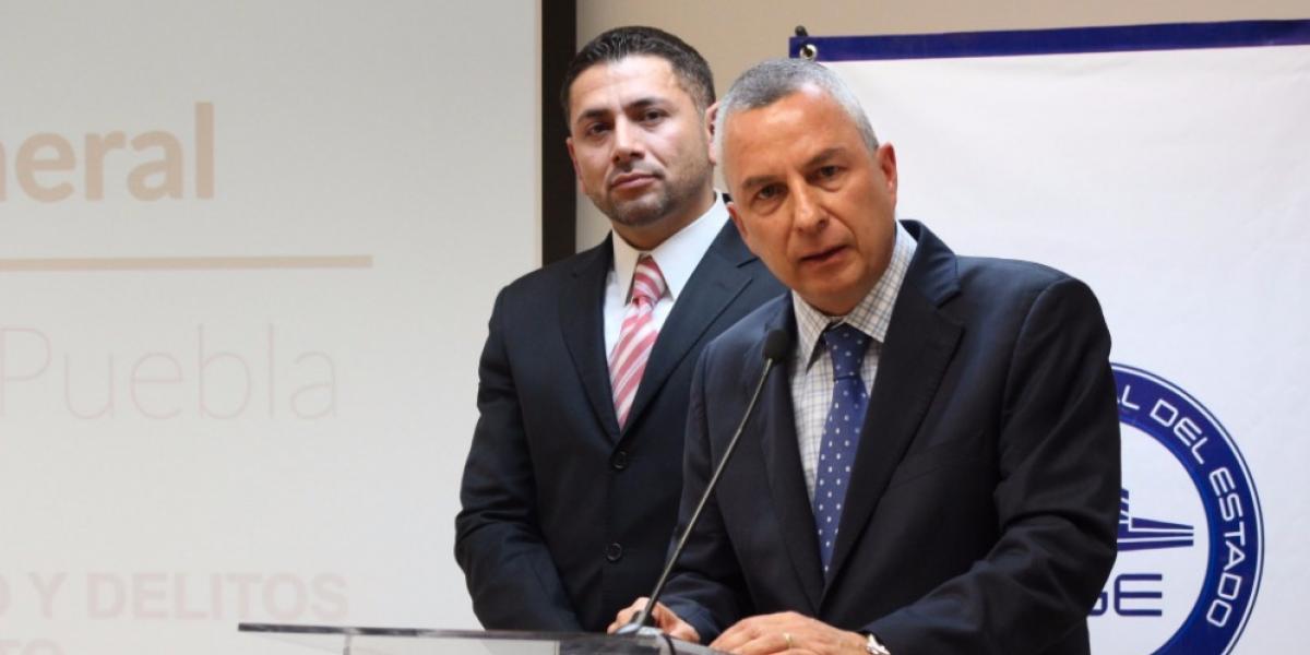 """Cae banda de """"El Güero"""" vinculada con ataque a familia en la México-Puebla"""