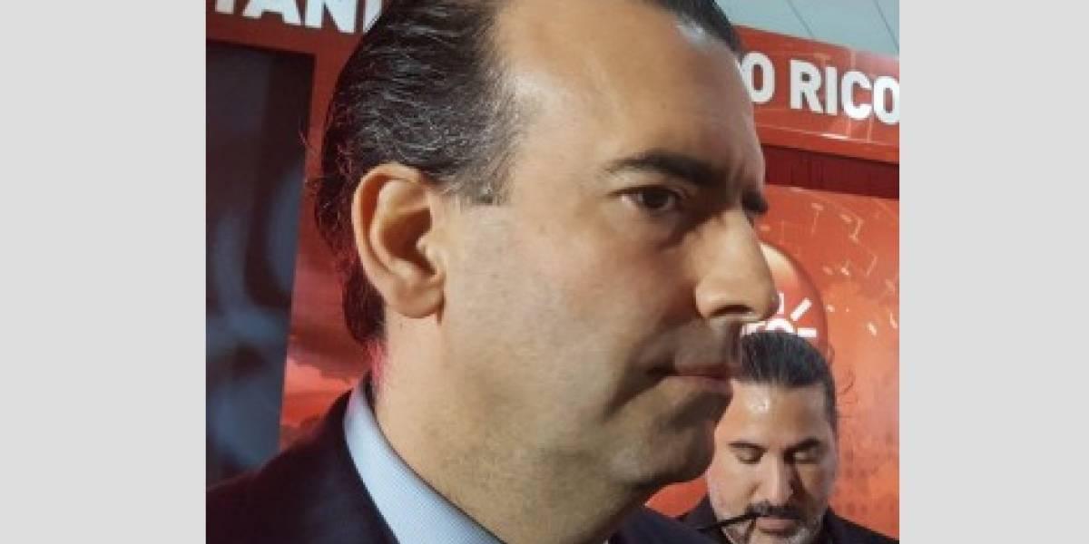 Profesores UPR enviarán propuesto Plan Fiscal a la JCF
