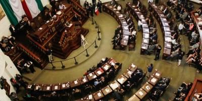 Éxito del Sistema Estatal anticorrupción dependerá de participación ciudadana: Carlos Quintana