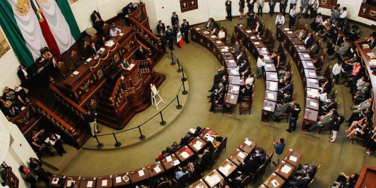 En enero inicia análisis para dividir a Iztapalapa y Gustavo A. Madero