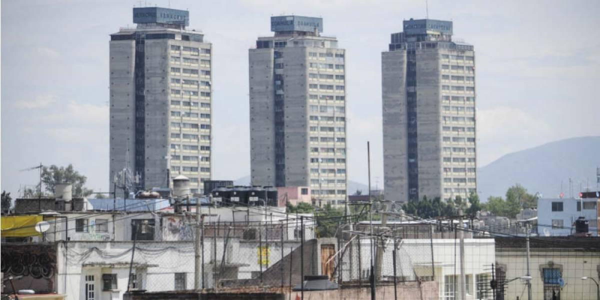 Dan 50 años de cárcel al 'asesino de Tlatelolco' que descuartizó a joven