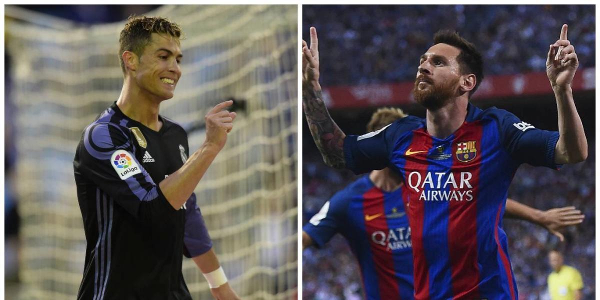 Ni Messi ni Ronaldo, conoce al jugador más utilizado en Europa