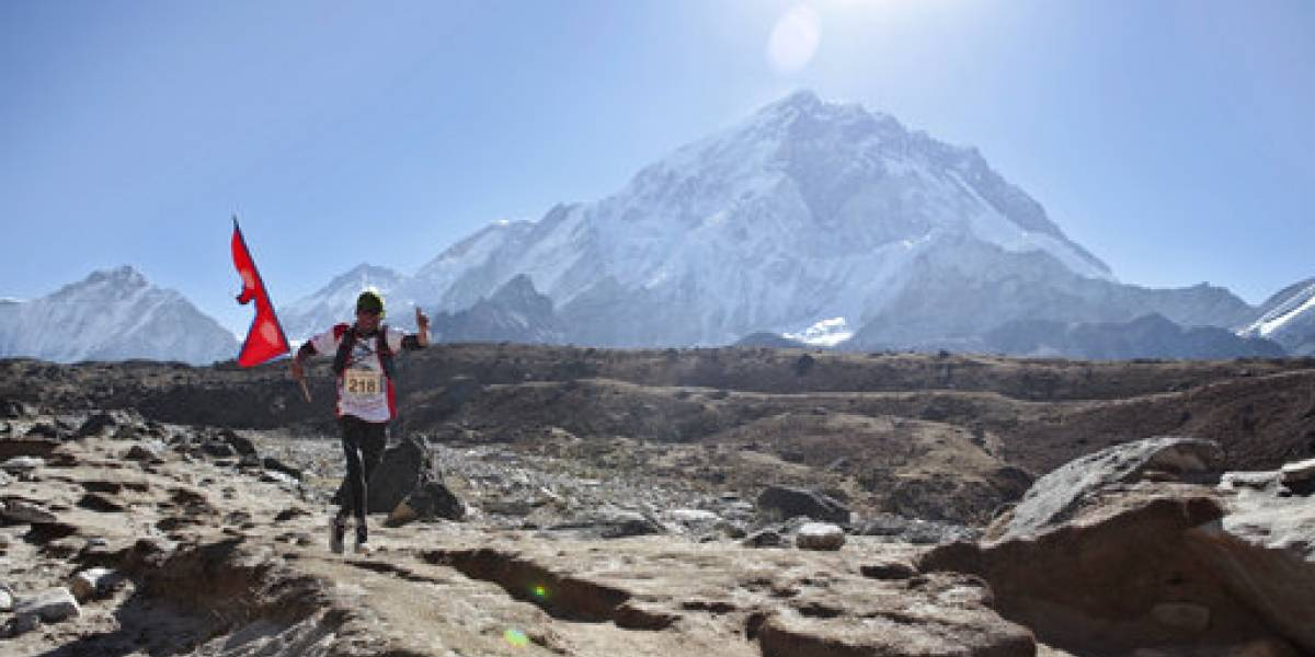 Rescate de cadáveres en Everest preocupa a escaladores