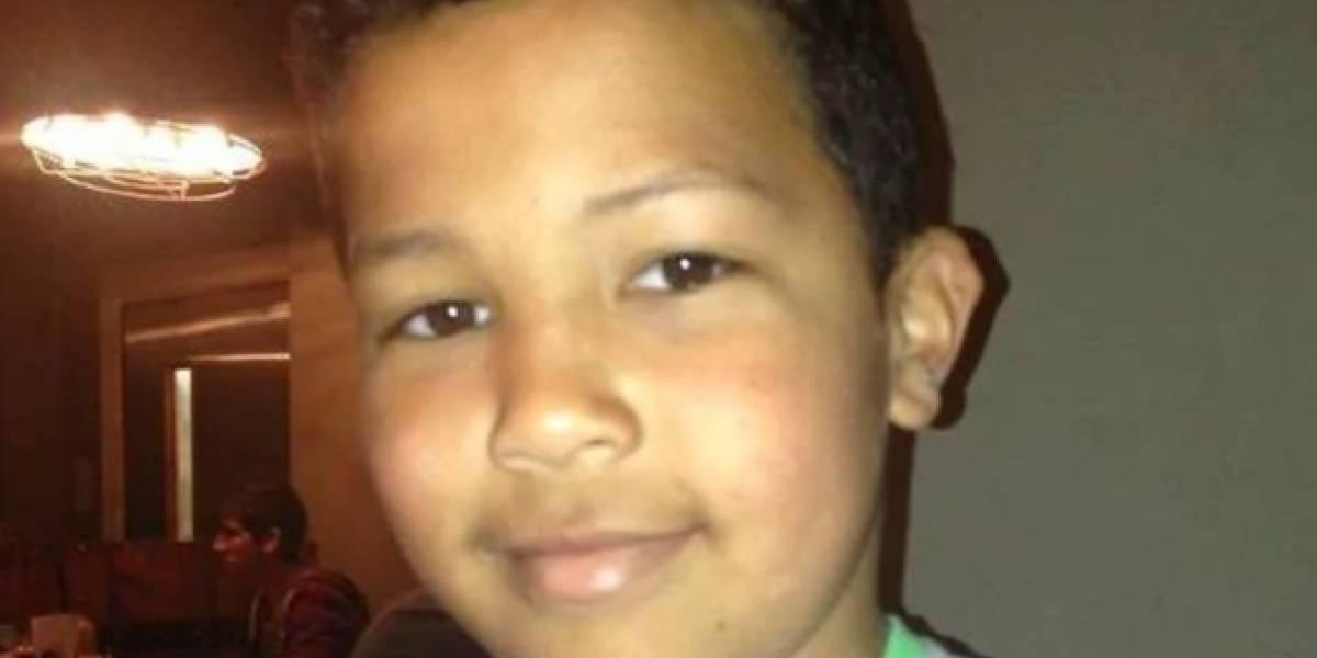 La muerte de niño de 12 años que conmueve a Inglaterra: se suicidó para evitar problemas por olvidar sus libros escolares