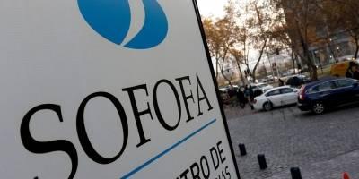 Espionaje en la Sofofa: designan a dos fiscales para llevar la investigación