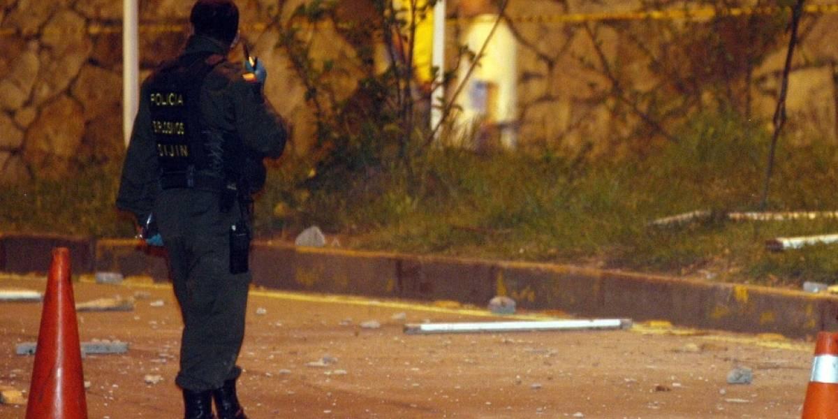 En Italia encuentran cadáver en apartamento de trans colombiano