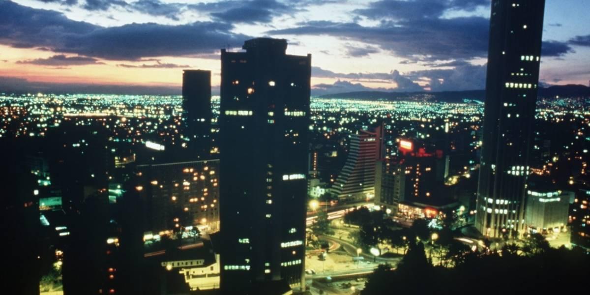 Tres policías marinos estadounidenses fueron drogados y robados por prostitutas en Bogotá