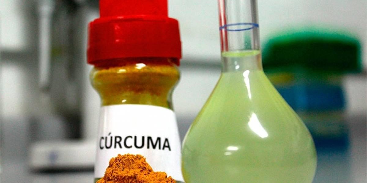 Científicos de la U. de Chile crean medicamento que previene reaparición y metástasis del cáncer