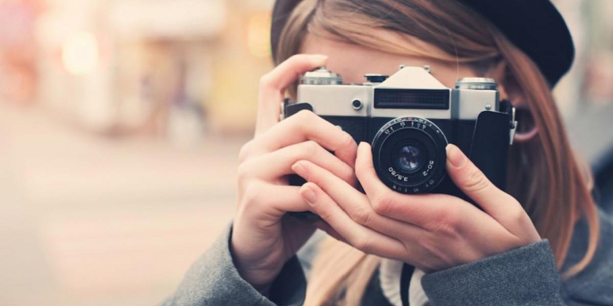 #DiloConFotos, un concurso para fotógrafos profesionales y amateur ¡Participa!