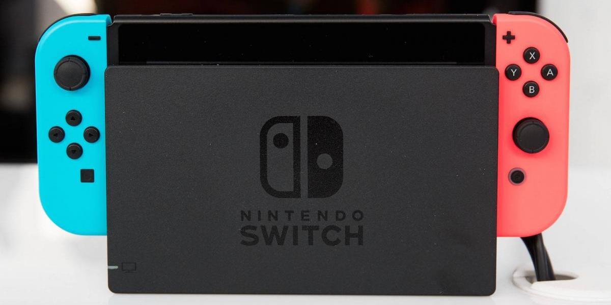 5 consolas de videojuegos que pueden adquirir en el Hot Sale 2017