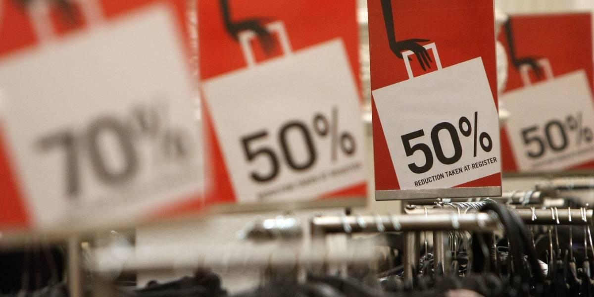 ¿Saben cuáles son los beneficios de comprar en el Hot Sale 2017?