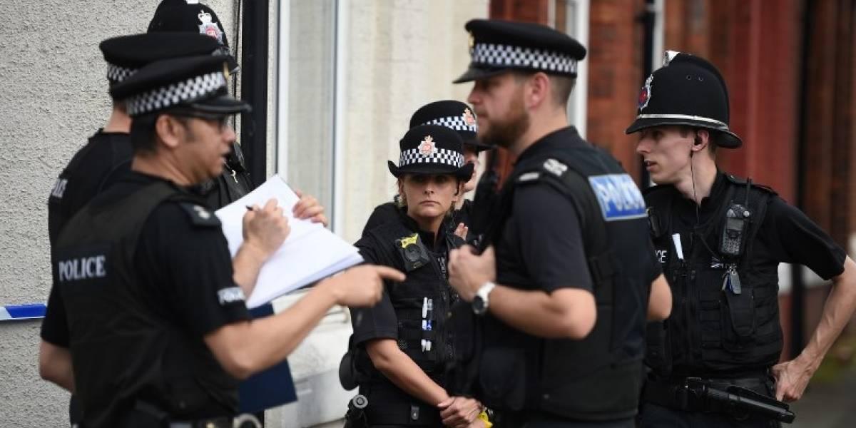 La nueva pista sobre cómo se planeó el atentado en Manchester que mueve a la policía británica