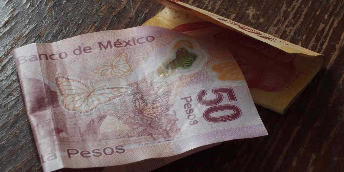 ¿La propuesta de aumento de salario mínimo para quedar en 92 pesos es suficiente o sólo se trata de una medida política?