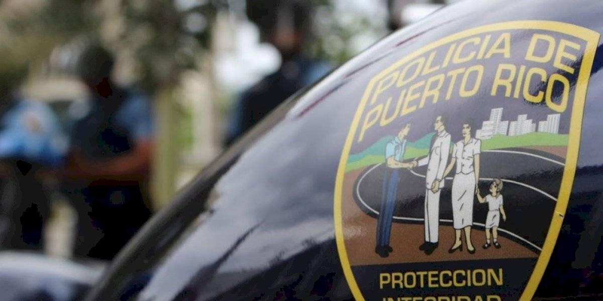 Policía anuncia bloqueos de carreteras para los próximos días