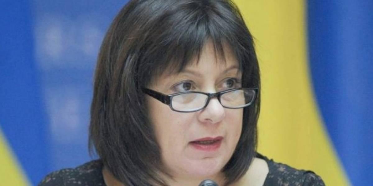 Lío tuitero: Acevedo Vilá la emprende contra Rosselló y Jaresko
