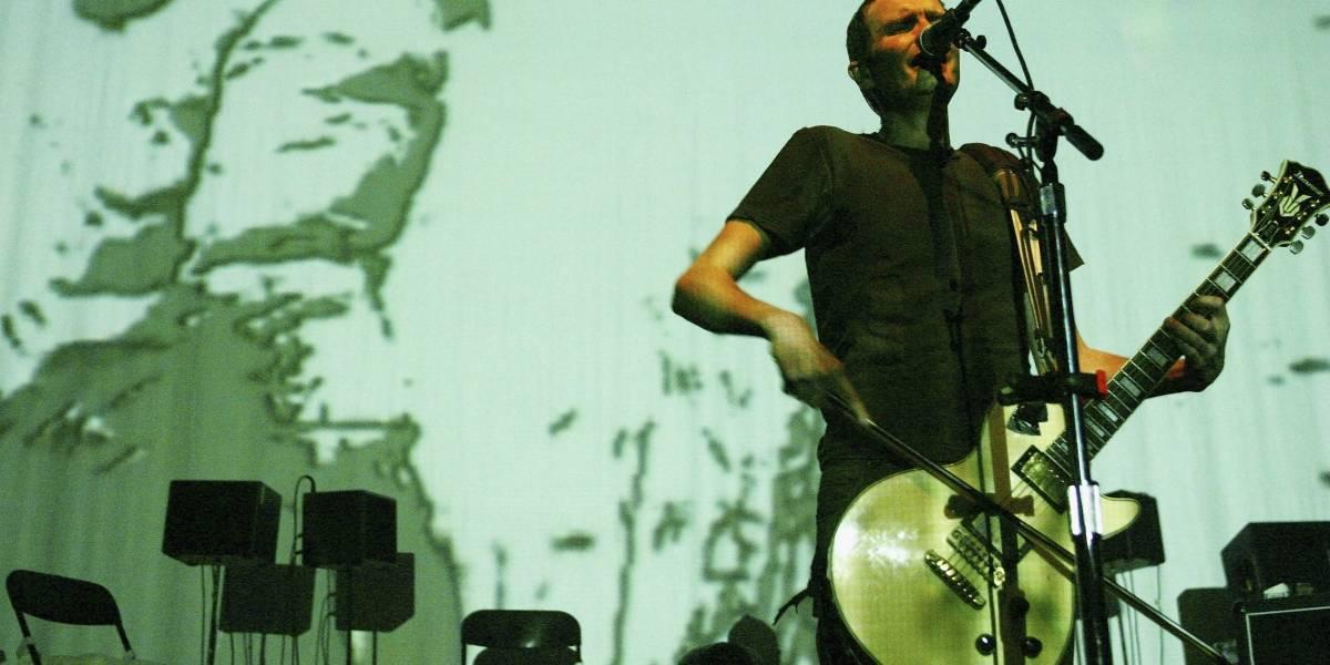 La banda islandesa Sigur Rós debutará en Colombia en el Sónar Bogotá