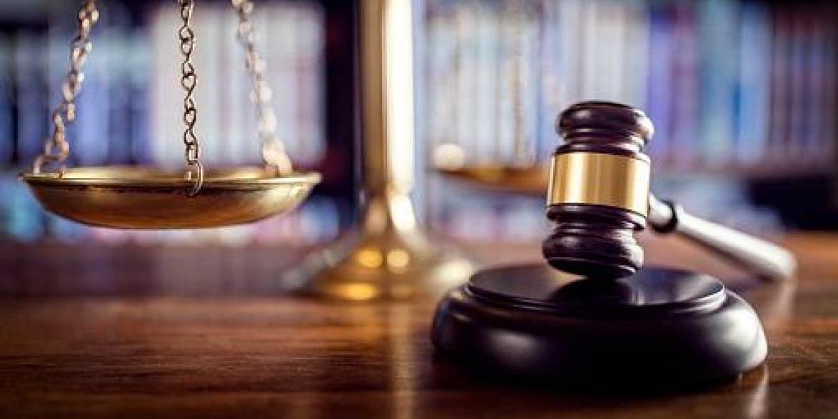 Jueza Swain determina no se le pagará a bonistas de COFINA