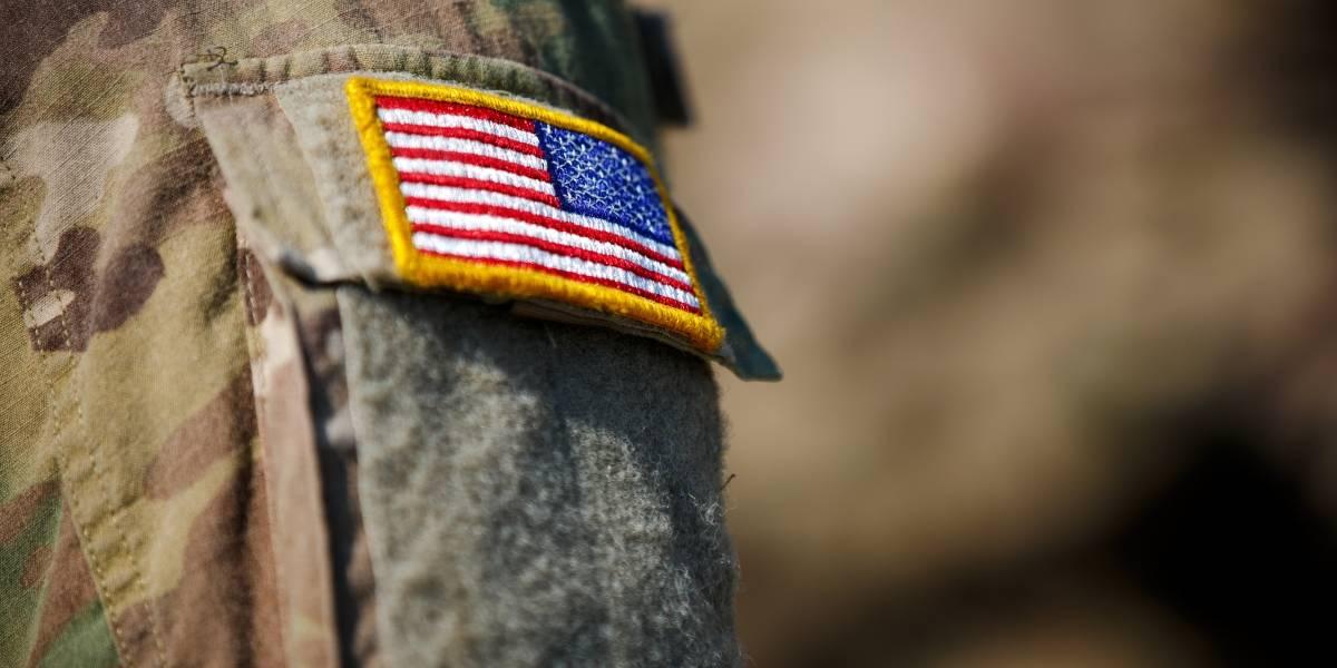Comisionada Residente pide trato igual en salud para veteranos en P.R.