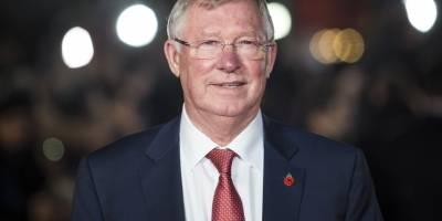 4º Sir Alex Ferguson: 27 años en el Manchester United inglés. En los Diablos Rojos conquistó 5 FA Cup, 10 Community Shield, 4 Copas de la Liga, 14 Premier League, una Recopa de Europa, una Supercopa de Europa, dos Champions League, una Copa Intercontinent