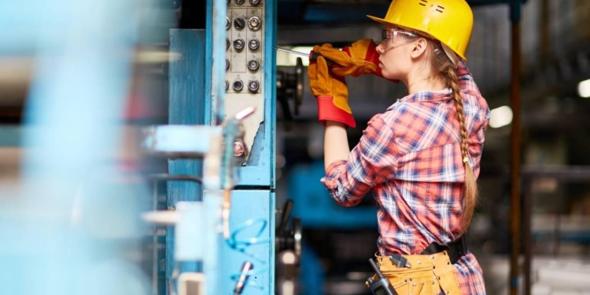 Acuerdo de empleabilidad juvenil entregará 17 mil vacantes en programas de entrenamiento práctico