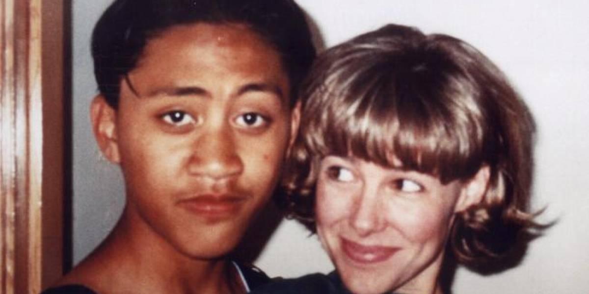 Estados Unidos: así es el último capítulo de la historia sexual más escandalosa entre alumno y profesora