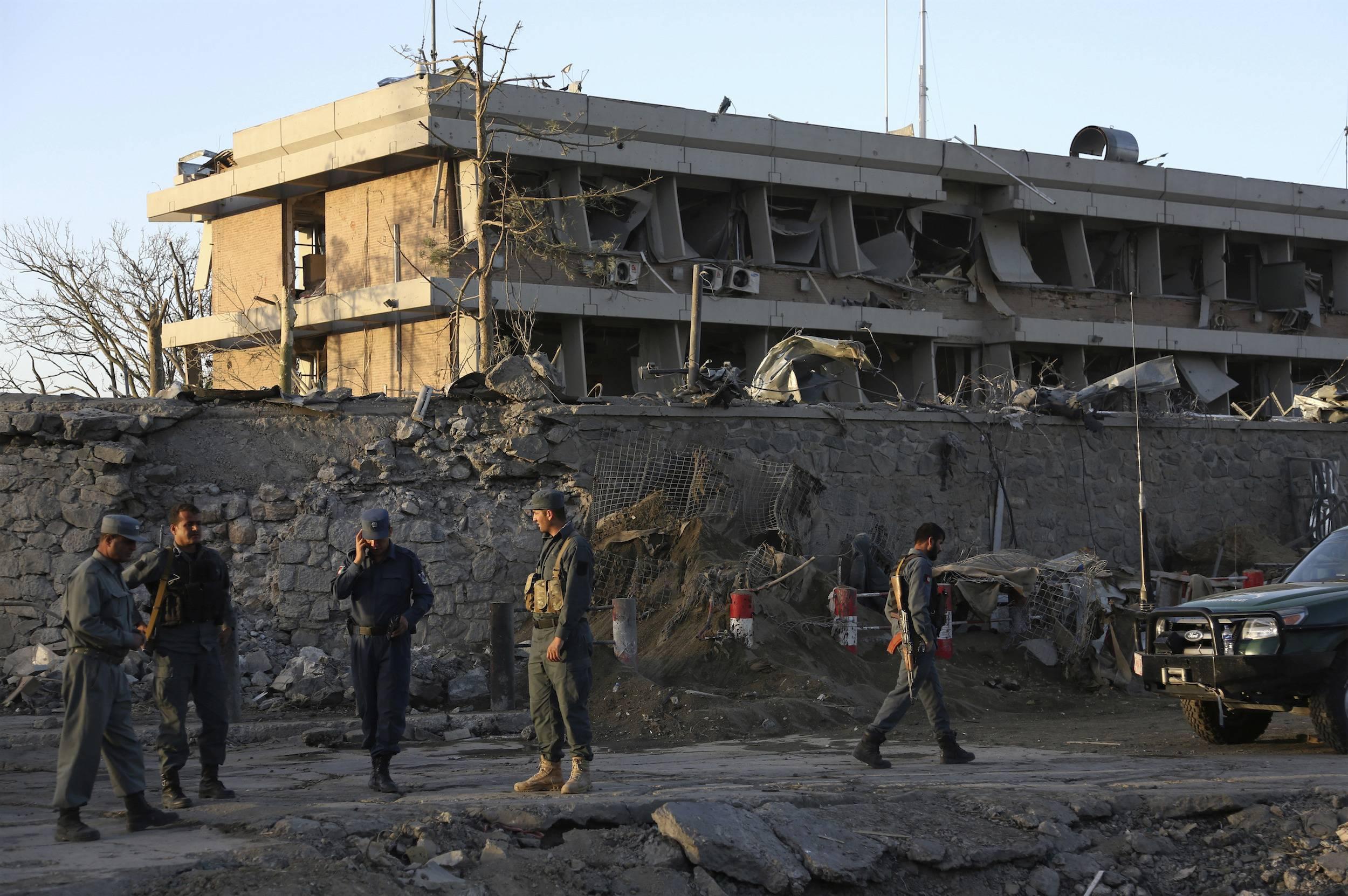 afghanistanpuer-2.jpg