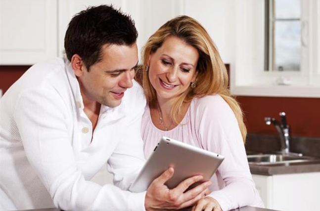 Por teléfono o en línea, es fácil conocer tu Afore