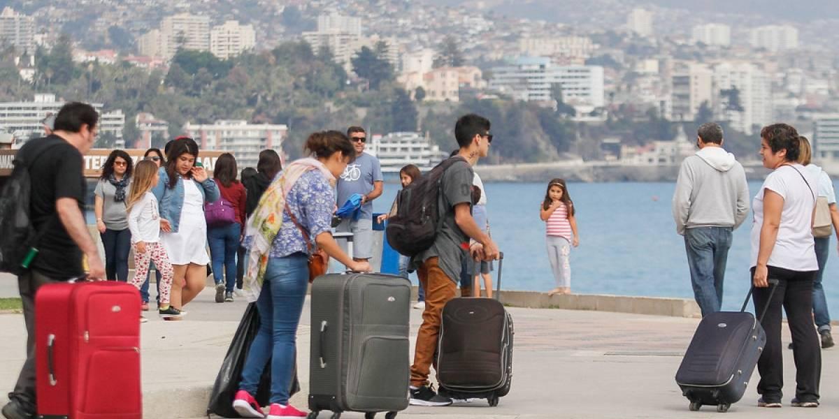 """Empresas turísticas se apoyan en """"big data"""" para fortalecer el rubro"""