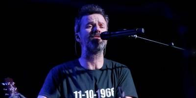 Jarabe de Palo estará dando concierto en Colombia
