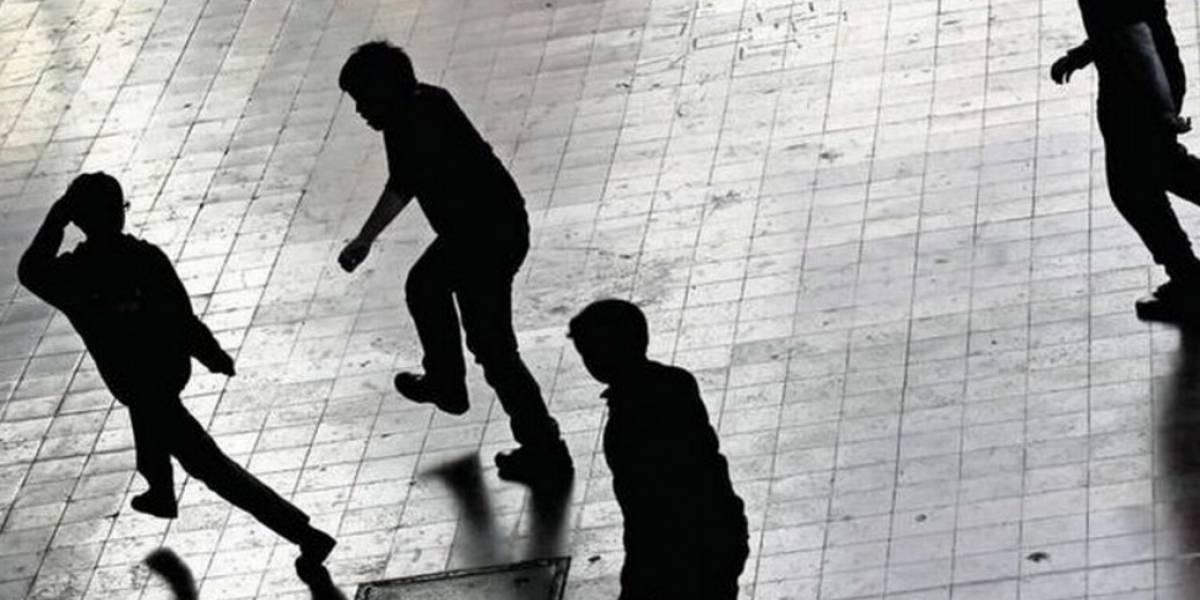 KiVa: exitoso método finlandés antibullying se instala en colegios chilenos