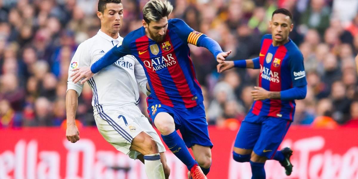 A pesar de sus problemas legales, ¿por qué Messi y Cristiano no irán a la cárcel?