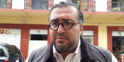 Se une Murat al reclamo de justicia y verdad de Nochixtlán