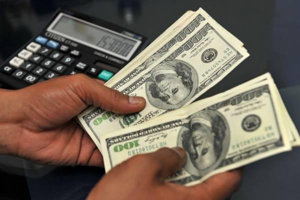 Pensión alimenticia: ¿Cómo es el pago de los décimos?