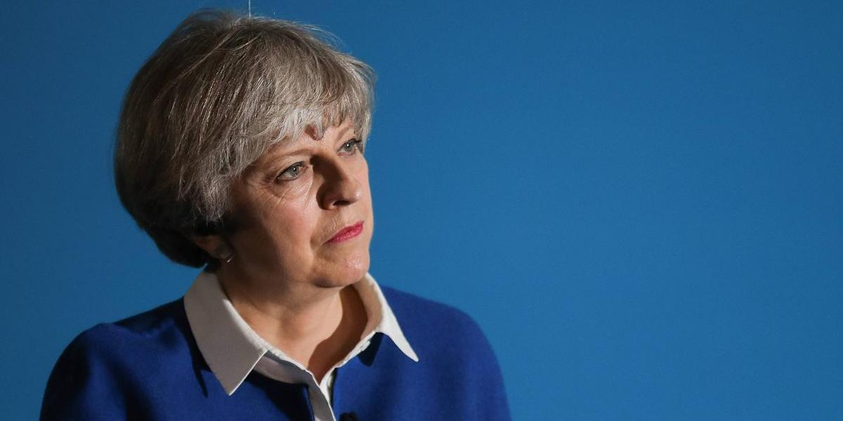 Prohiben canción contra Primer Ministra de Reino Unido y se vuelve número 1